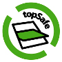topSafe systeem