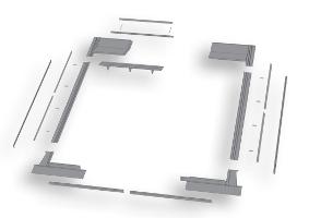 basic module CZV - A