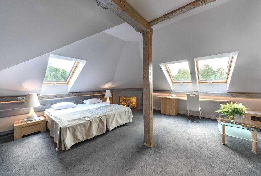 slaapkamer inspiratie licht kleur en sfeer in de slaapkamer fakro dakramen