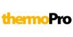 FAKRO dakramen - nog meer kwaliteit door thermopro technologie