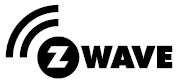 Z-Wave communicatieprotocol - Smart Homes FAKRO
