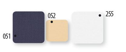 Verduisterend rolgordijn kleurgroep 1